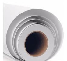 Рулонная бумага GraphPaper 841мм, 175м, 80г (А0)