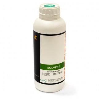 Сольвент CHIMIGRAF Промывочная жидкость Flush 1л.