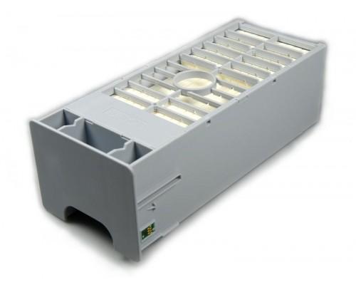 C12C890501 Контейнер для отработанных чернил StPro 7700/9700
