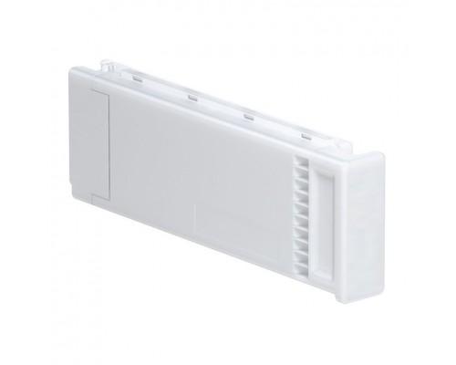 T6990 Чистящий картидж Singlepack Cleaning Epson SureColor SC-S30610/50610/70610