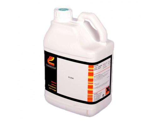 Сольвент CHIMIGRAF Промывочная жидкость Flush, 5л.