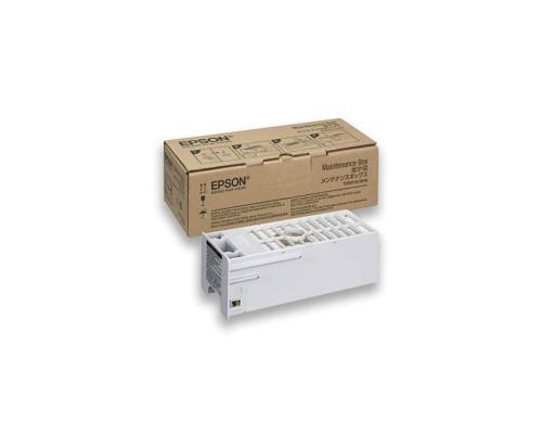 C13T699700 Контейнер для отработанных чернил P6000/7000/8000/9000