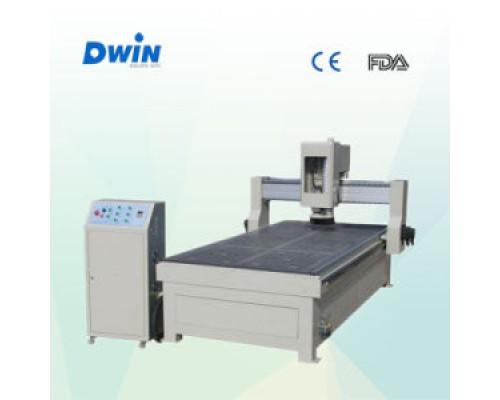 Фрезерный станок Dwin DW 2030, 4,5KW