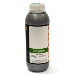 CHIMIGRAF Промывочная жидкость uvFlush, 1 л.
