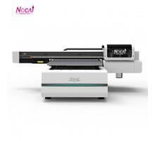 А1  Планшетный УФ-Принтер PROFIJET NC-UV0609PEIII (600х900 мм)