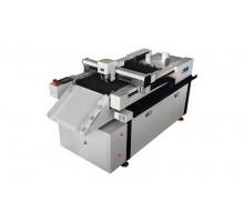 Планшетный режущий плоттер-каттер JWEI LST-0604-RM