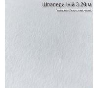 Бесшовные Фотообои Иней  (ECO, UV, Latex) 3.20 х 50м