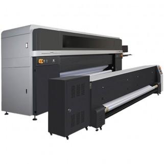 Текстильный широкоформатный принтер LIYU HITEX FH 320