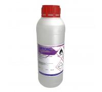 AFFORD 52.891 UV Solvent cleaner промывка, 1 литр (for Epson DX5/7, XP600) for Soft UV-LED IJ EPS