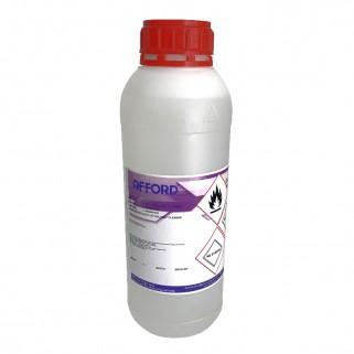 52.891 UV Solvent cleaner промывка, 1 литр (for Epson DX5/7, XP600) for Soft UV-LED IJ EPS