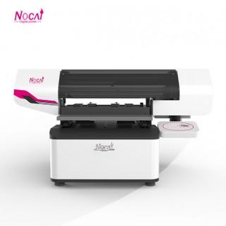 А2 Планшетный УФ-Принтер PROFIJET NOCAI NC-DX0406 (450х600 мм)