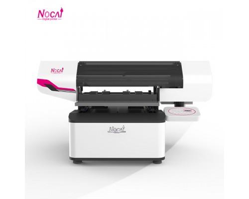 А2 Планшетный УФ-Принтер PROFIJET NC-DX0406 (450х600 мм)