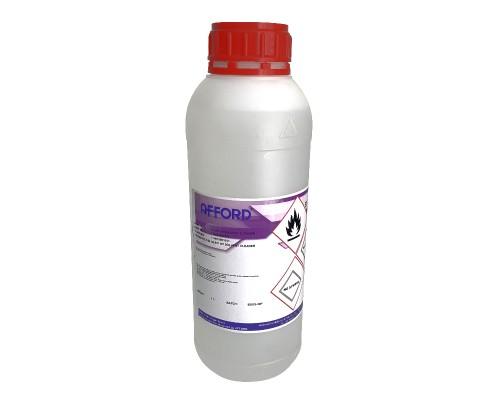 Праймер 52.800 Primer UV adhesion promoter universal ACRYL/PVC  (UV LEDl), 1л.