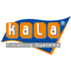 KALA Finishing Systems
