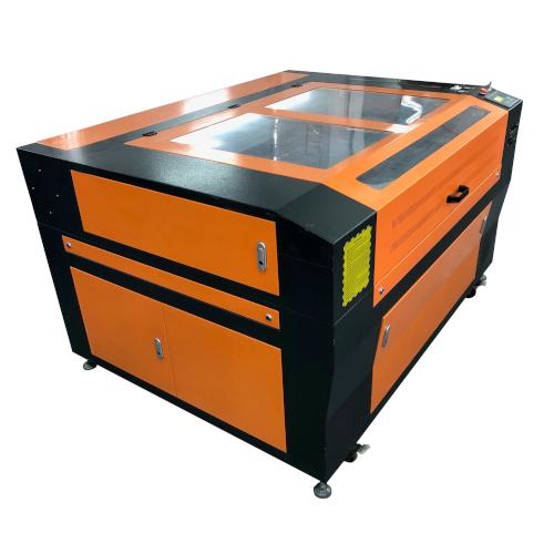 Лазерный станок Dwin DW1290, 100W