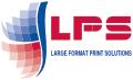 LPS.COM.UA