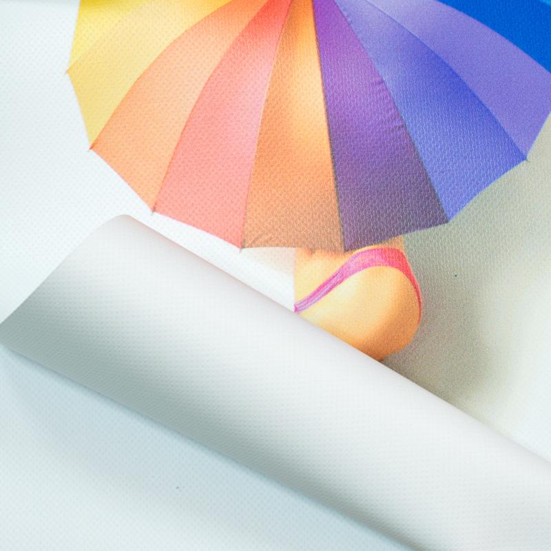 ✅ Баннерная ПВХ ткань ✅ сетка Mesh 🚩 баннер фронтлит литой и ламинированный