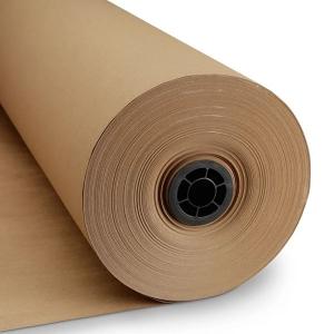Сублимационная защитная бумага, калька, крафт-бумага