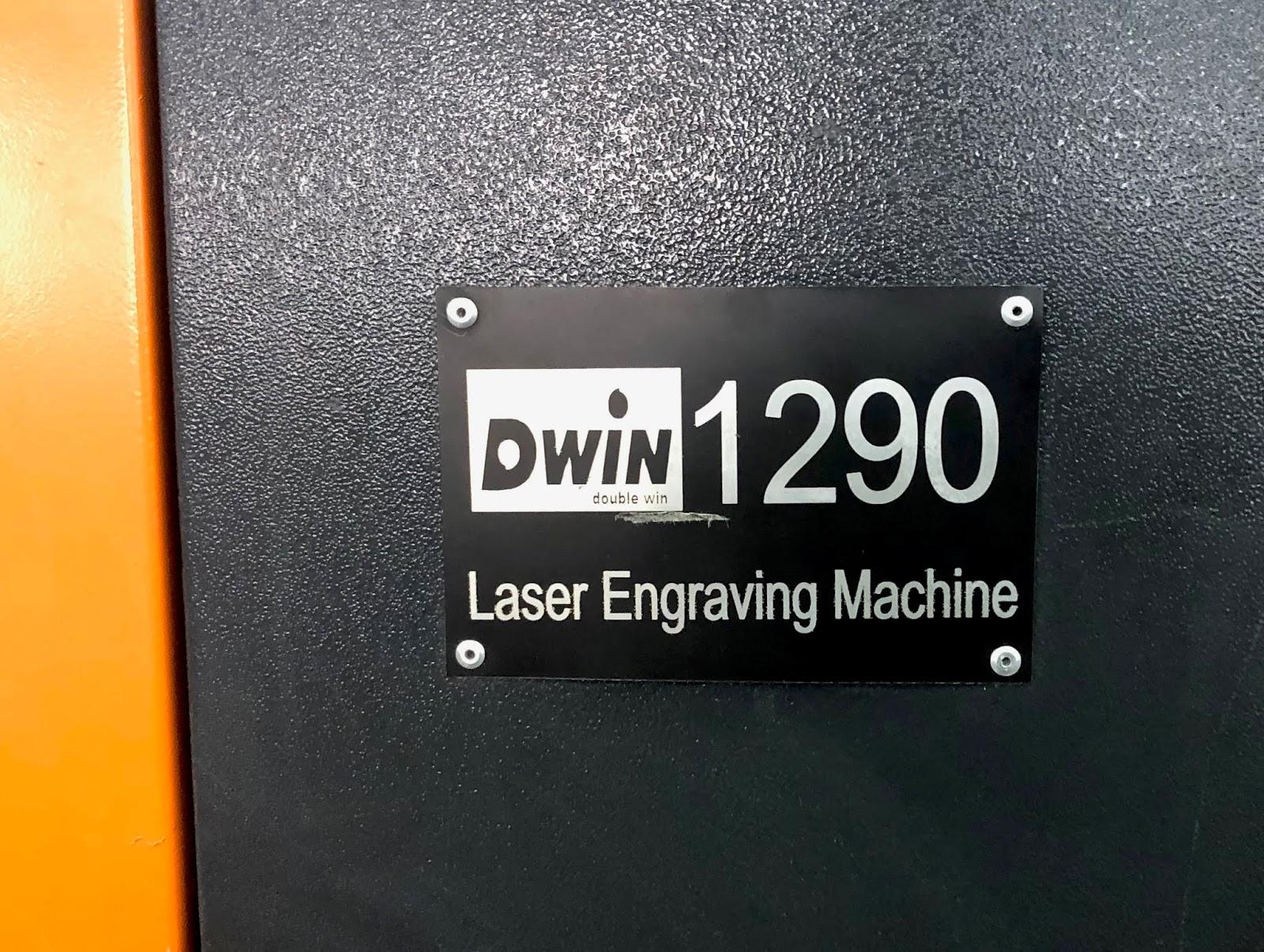 лазерный резка фанера