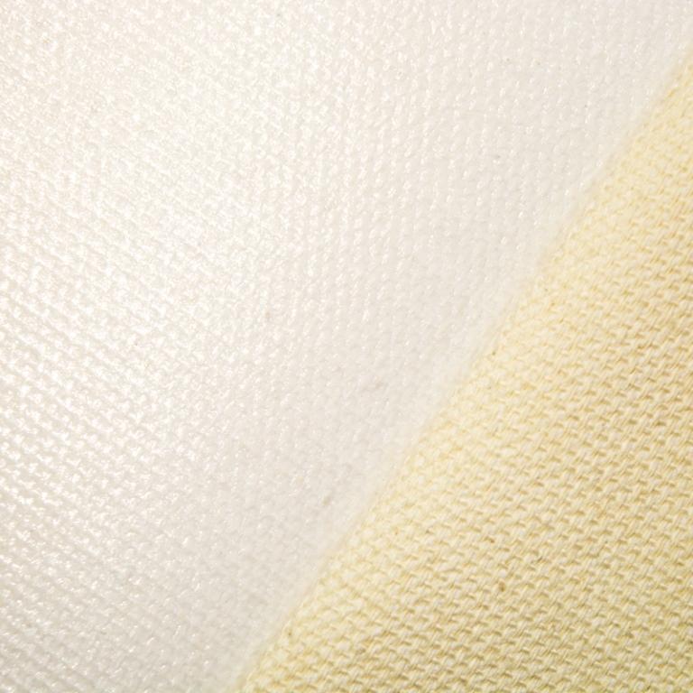 Текстура холста