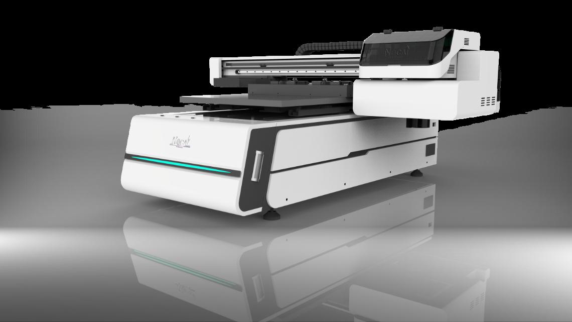 UV printer PROFIJET NOCAI NC0609PEIII