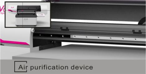 уф-принтер для печати на плитке
