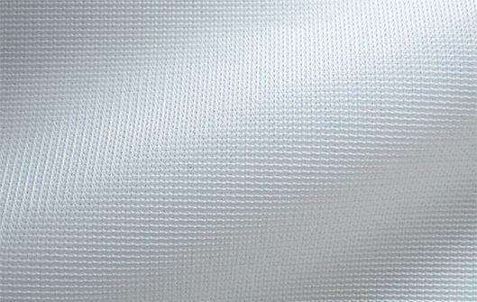 флажная ткань с подложкой для сольвентной печати